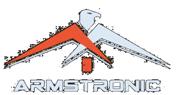 Armstronic Logo